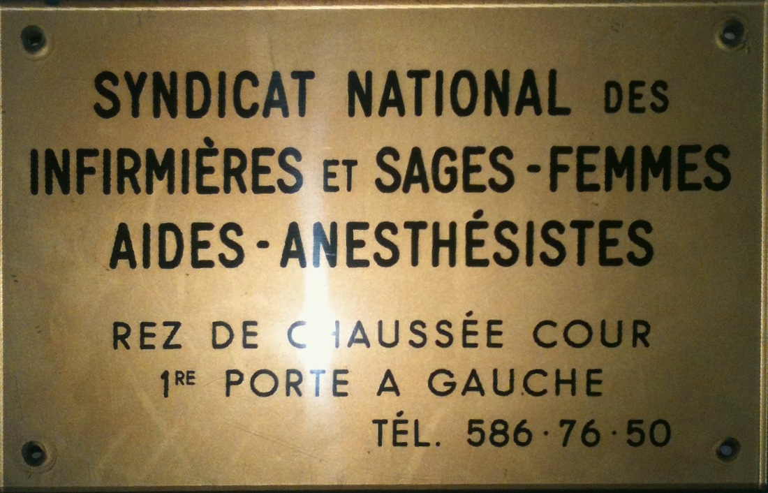 syndicat des anesthesiste Kyler ellis from la habra was looking for syndicat des anesthesiste dangelo o'connor found the answer to a search query syndicat des anesthesiste.